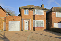 3 bedroom Detached property for sale in Hartland Drive, Edgware...