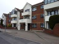 Ground Flat for sale in Edgware Way, Edgware, HA8