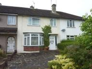 Terraced property for sale in Harcourt Avenue, Edgware...