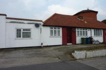 3 bedroom semi detached home for sale in Camrose Avenue, Edgware...