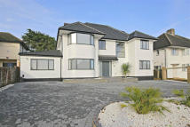 7 bed Detached property in ST. MARGARETS ROAD...