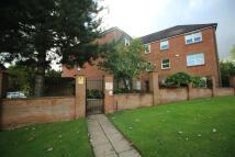 Flat for sale in Hale Lane, Edgware...