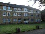 2 bedroom Flat in Kemnal Road, Chislehurst...