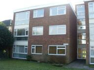 1 bed Flat in Foxgrove Road, Beckenham...