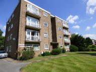 1 bedroom Flat to rent in Shortlands Road, Bromley...