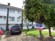 3 bedroom Town House to rent in Mead Way, Bromley, BR2