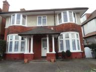 2 bed Maisonette to rent in London Lane, Bromley, BR1