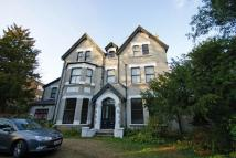 Apartment in Bromley Road, Shortlands...