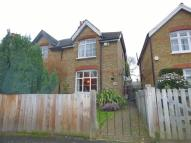 2 bedroom Terraced home to rent in Limes Road, Beckenham...