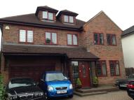 1 bedroom Studio flat in Crofton Road, Orpington...