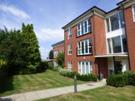 1 bedroom Flat in KENDRA HALL ROAD...