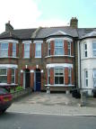 3 bed Terraced house to rent in WALPOLE ROAD, Bromley...