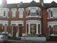 2 bed Maisonette in MORGAN ROAD, Bromley, BR1