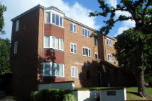 2 bed Flat in HIGHLAND ROAD, Bromley...