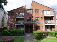Apartment to rent in BROMLEY ROAD, Bromley...