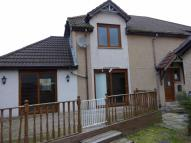 Detached home for sale in East Bank, Westmuir...