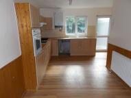 3 bedroom Terraced home in West Park Road, Healey...