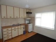 Flat to rent in Spen Lane, BD19