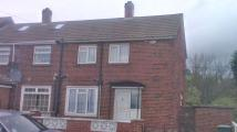 2 bed Terraced property in Woodfield Avenue...