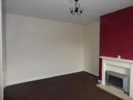 2 bedroom Terraced house to rent in Jeremy Lane...