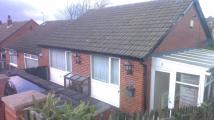 Bungalow in Rockhill Close, Birstall...