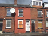 3 bed Terraced house in Chatsworth Road, Leeds...