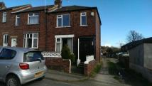 3 bedroom Terraced property to rent in Walkley Avenue...