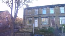 2 bedroom End of Terrace home to rent in Taylor Street, Batley...