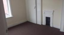 4 bed End of Terrace property in Westbourne Place...