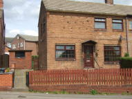 3 bed semi detached house in Carr Side Crescent...