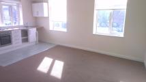 Flat in Well Lane, Batley, WF17