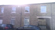 3 bedroom End of Terrace property in Foundry Street...
