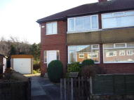 semi detached property in Heath Place, Beeston...