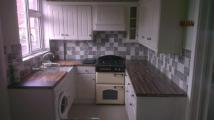 2 bed Terraced property in Pioneer Street...