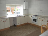 WESTGATE Terraced property to rent