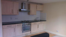Ground Flat to rent in Wellington Road...