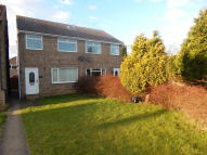 3 bed semi detached property in Royd Avenue...