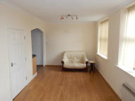 1 bed Flat in Market Street...