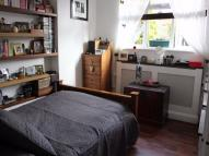 North Circular Road Flat for sale