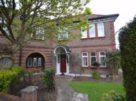 4 bed semi detached home in Blockley Road, Wembley
