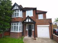 semi detached house to rent in Priory Gardens, Sudbury...