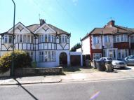 3 bed semi detached property in Sonia Gardens...