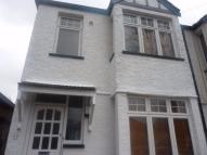 4 bedroom semi detached property to rent in Rugby Avenue...