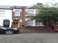 1 bedroom Studio apartment to rent in St Margarets Road...