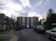 Flat for sale in Poplar Grove, Wembley...