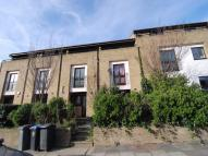 4 bedroom Terraced home for sale in Baskerville Gardens...