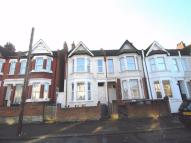 Flat for sale in Leghorn Road, Harlesden...
