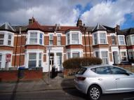 West Ella Road Terraced property to rent