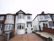 House Share in Cairnfield Avenue, LONDON