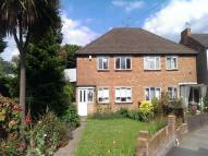 Flat in Woodheyes Road, Neasden...